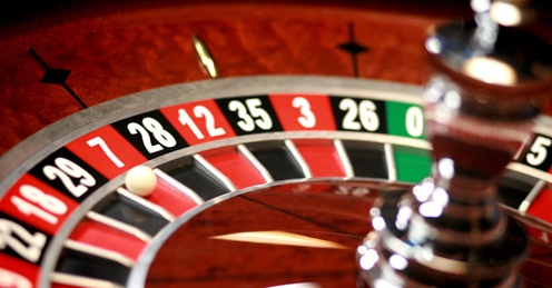 Best Online Gambling Sites For Real Money