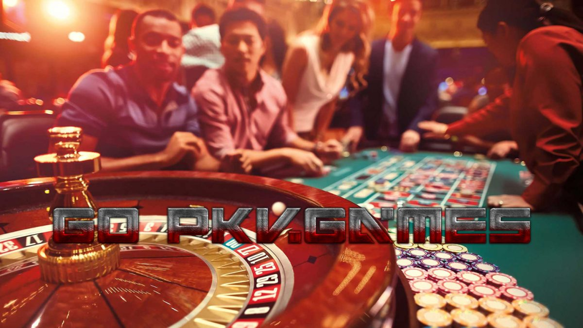 The Way To Earn Money Through Internet Casinos