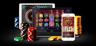 Blackjack Sport At No Cost, Obtain Required