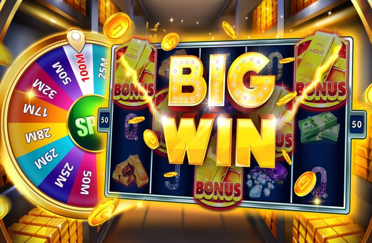 NJ Online Gambling – The Ultimate Guide To Legal NJ Online Casinos