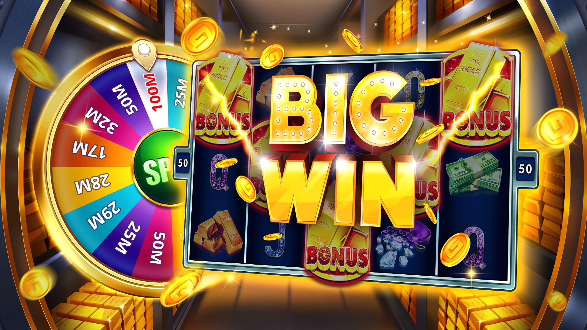 NJ Online Gambling - The Ultimate Guide To Legal NJ Online Casinos