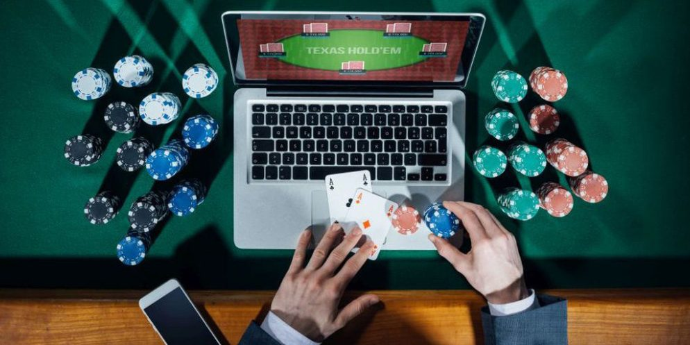 Examination Your Winning Streak With Best Online Casino