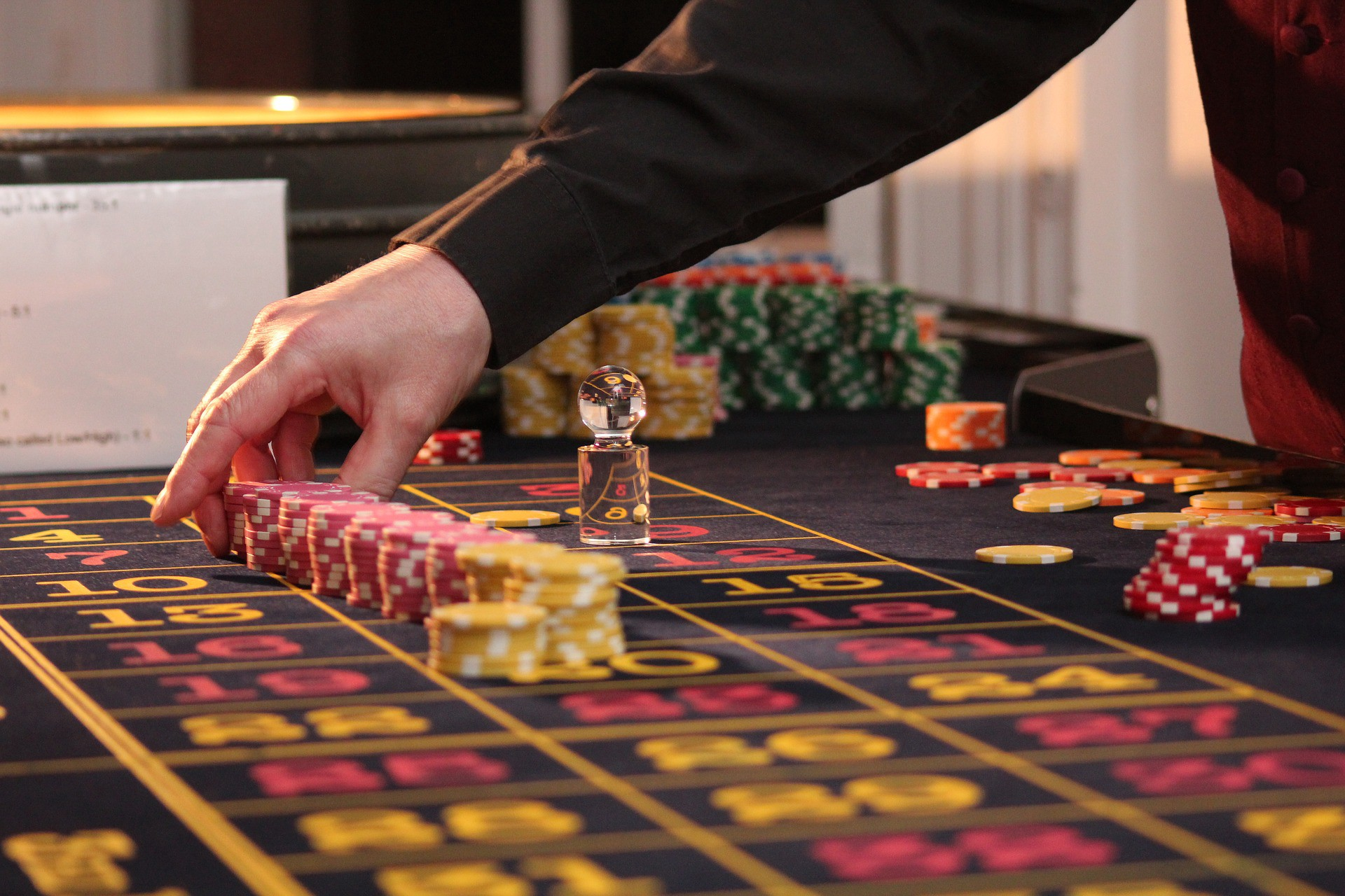 What Is A Rake And How It Should Affect Your Poker Strategy