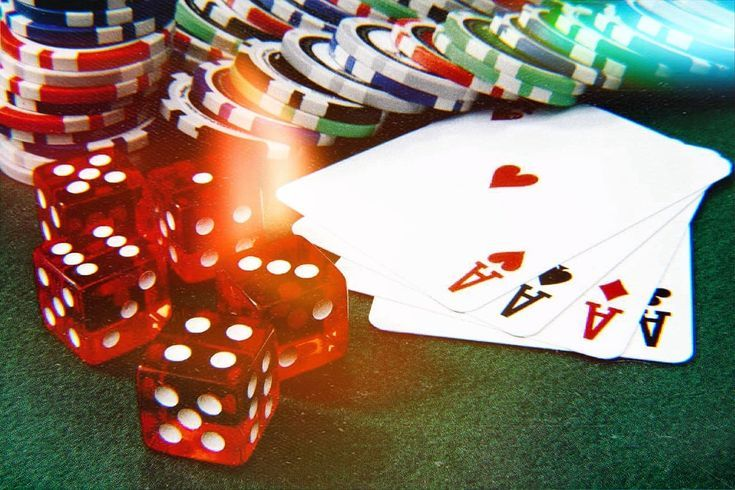 Online Poker For Real Money USA - Best Sites To Play Poker Online