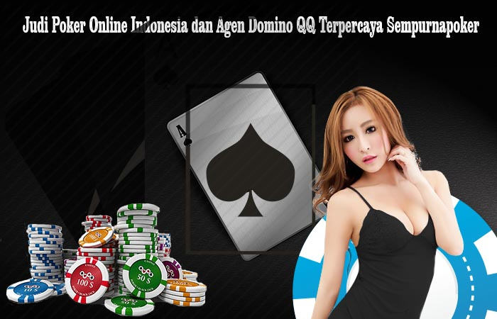 Internet Casino Game To The Personality – Betting