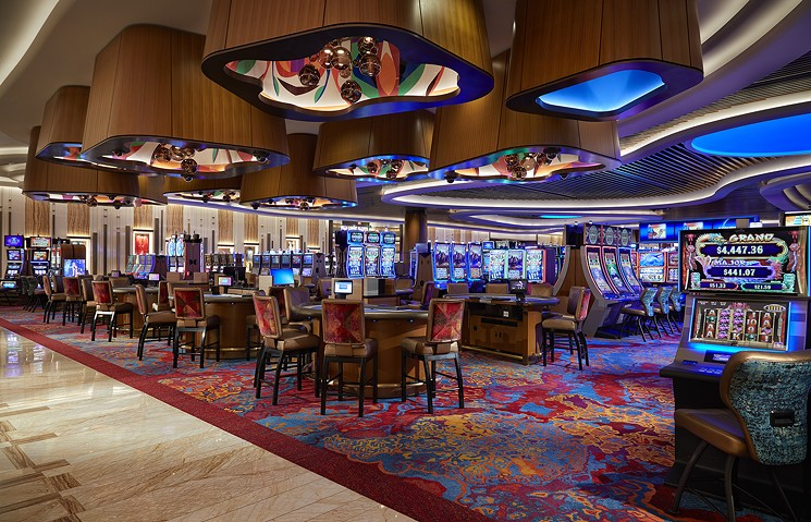 Online Slots – Play The Best Slot Machines For Free