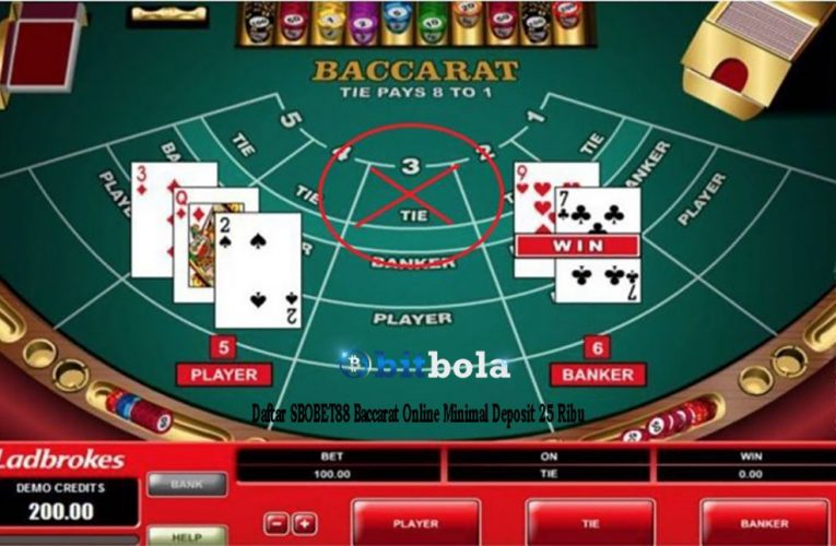 BEST Poker Freerolls Online – Free Play For Free Free