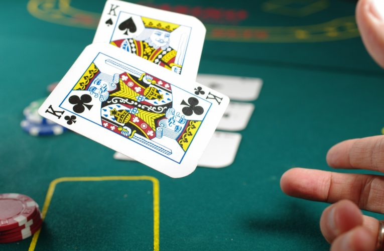 No Lack Of Nominees For Staying PA Online Gambling Licenses