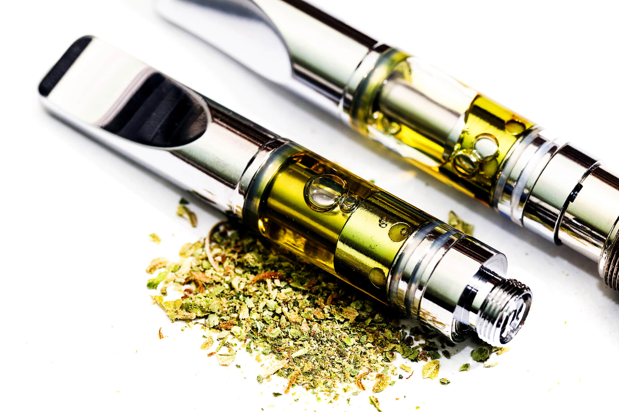 Reasons Why CBD May Not Be Working for You