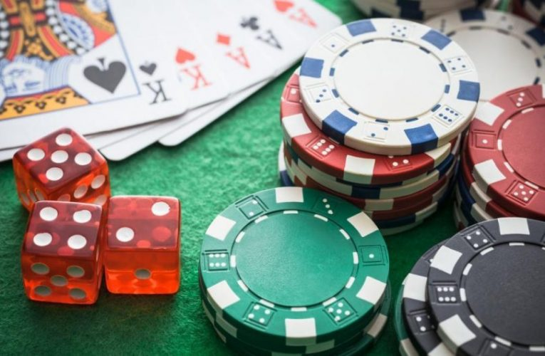 How Betting Works In Poker – Beginners Guide To Poker Betting Rounds