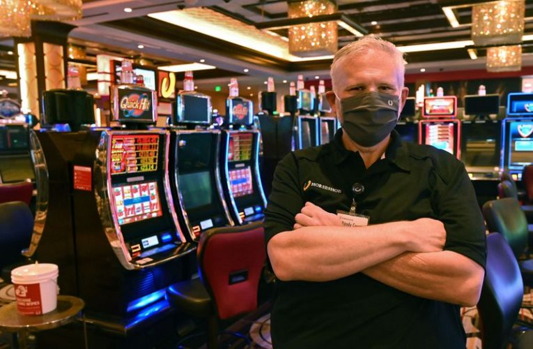 Allergic In Casino Games To Conquer Prediction Issues