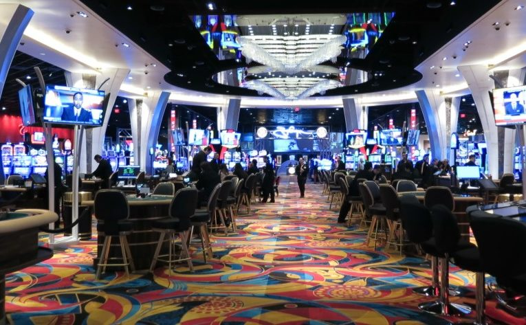Sharp Side Sports Betting Community And Rankings