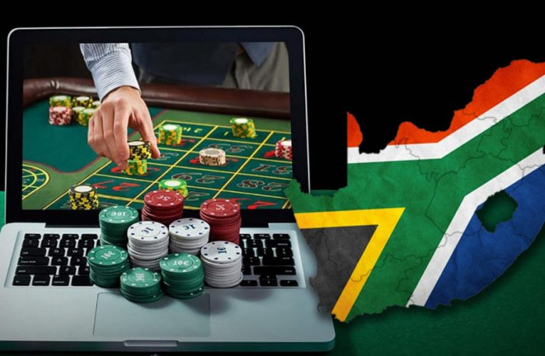 Exactly How Are Gambling Winnings Taxed?