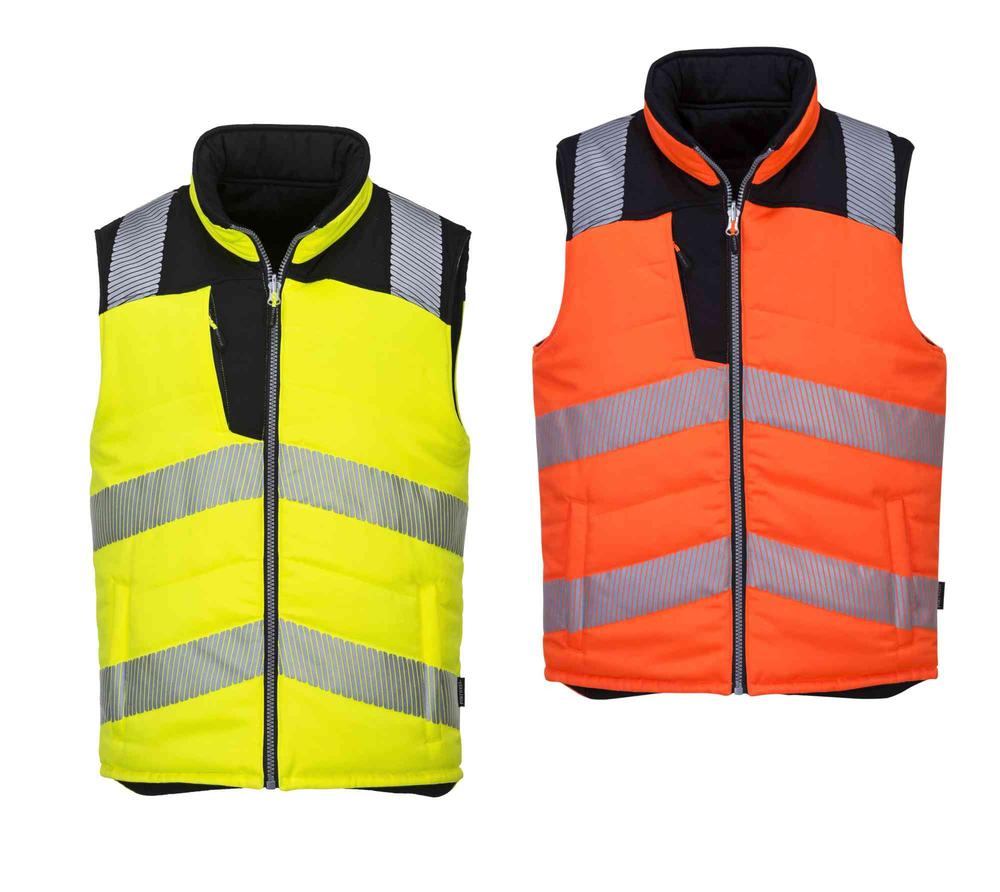 Do You Need a Gilet To Enhance Your Performance?