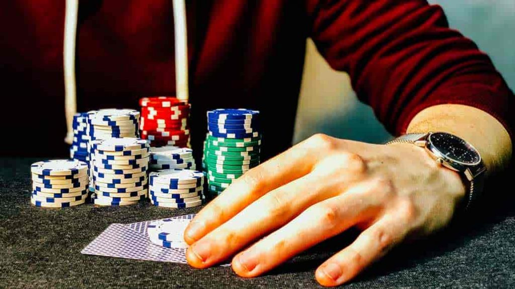 Delighted Pc Gaming With Online Betting