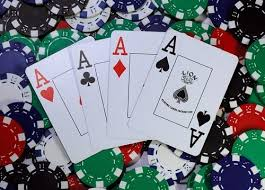 Obtain The Most Excellent Online Betting Hints Online Gaming