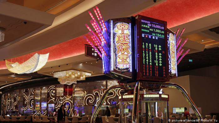 Exactly How To Spend In Sports Betting – Sports Betting Supplies To Know