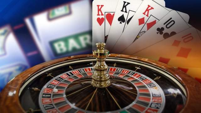 Best Crypto Casinos & Bitcoin Betting Sites In 2020