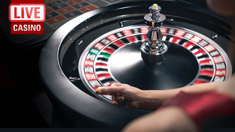 Safe Casinos Play At The Ideal Online Gambling