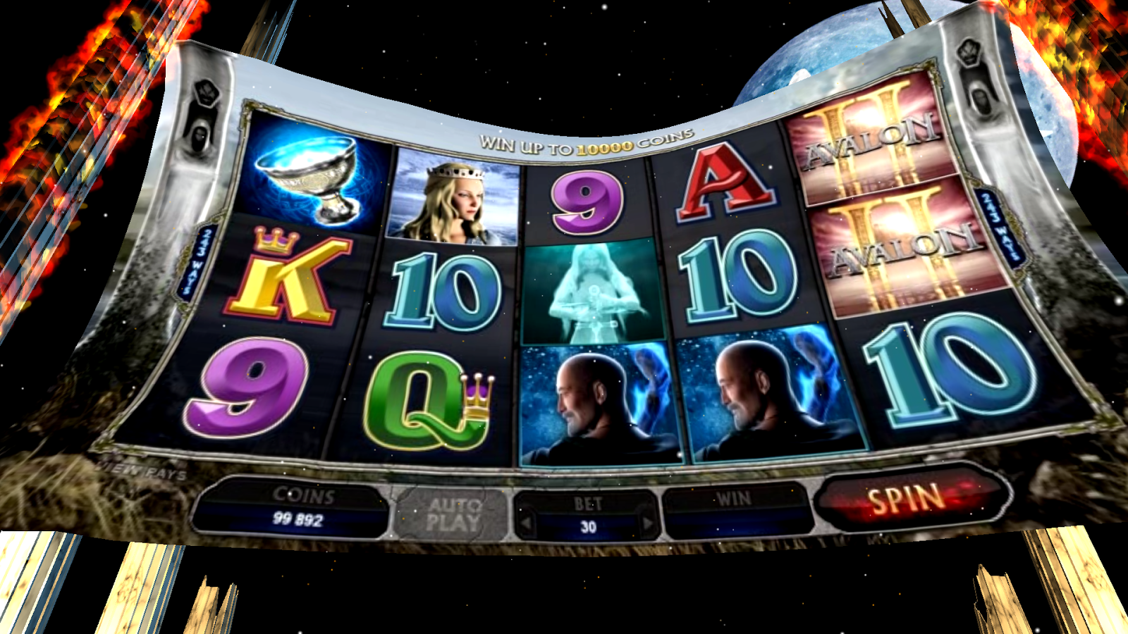 Finest Online Casinos - Play Online Casino Site Gamings