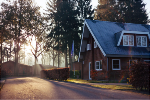 Investing In Real Estate: What You Should Know