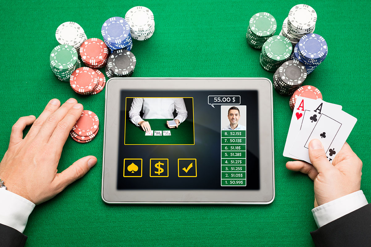 Locating The Most Effective Online Betting Sites UK