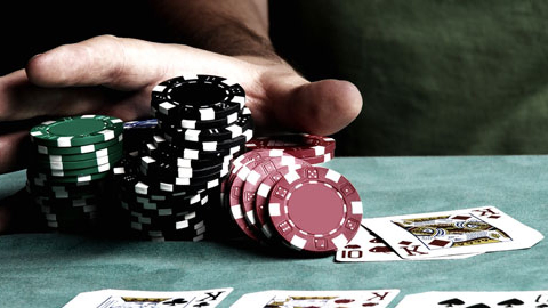 Tips About Betting On Sports Online Gambling