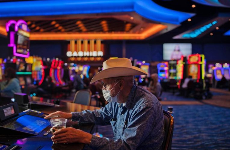 US Poker Sites Best 10 Greatest USA Poker Sites For 2020