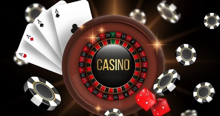 How To Obtain A Fabulous Online Casino On A Limited Budget Plan