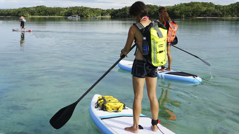 World-Class Instruments Make Paddle Board Uk Push Button Straightforward