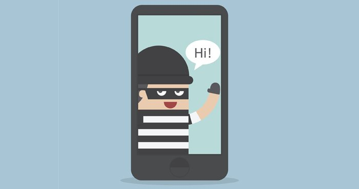 Tips Concerning Leaked Phone Numbers You Can Not Afford To Miss