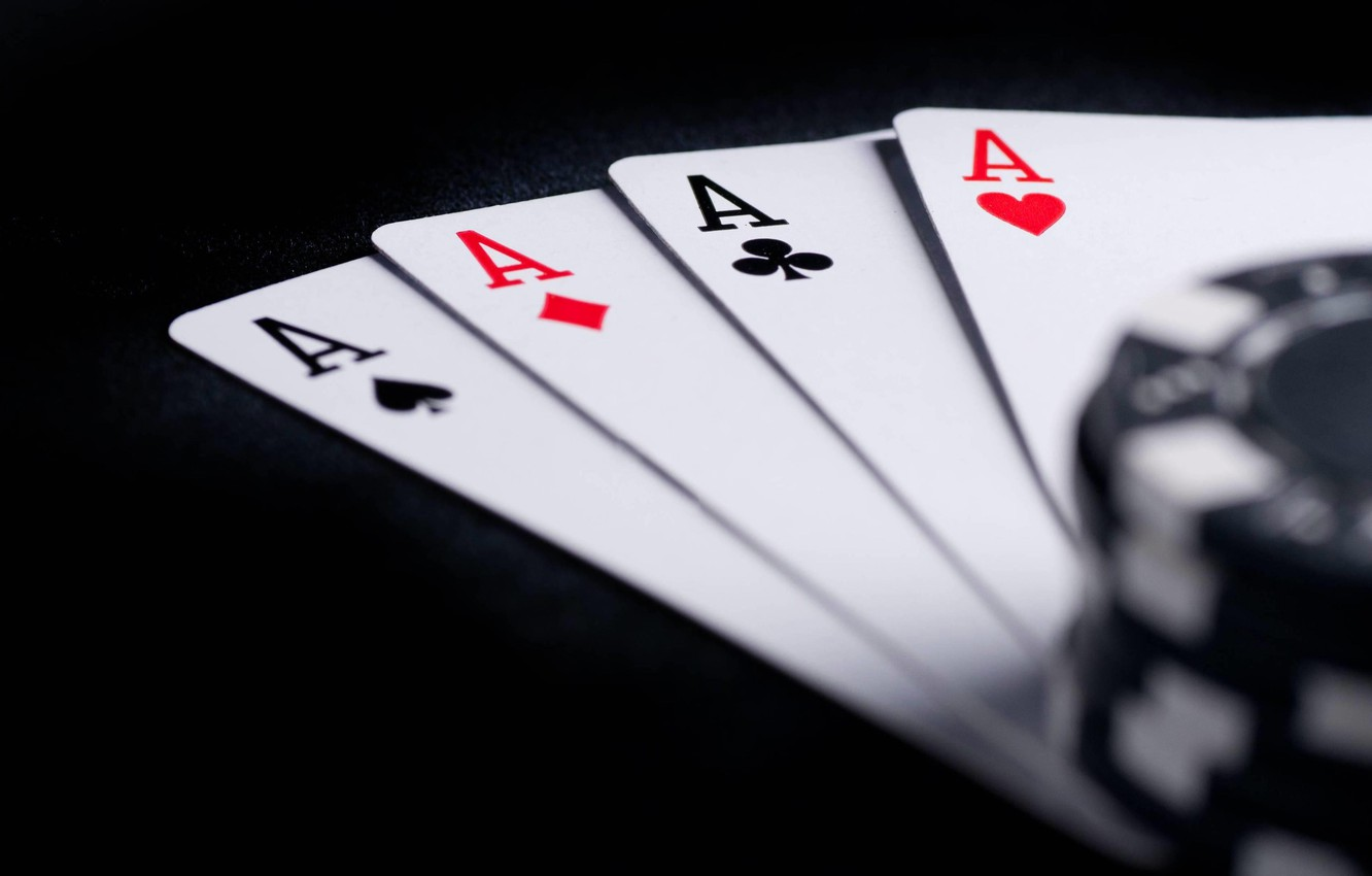 One Remarkably Efficient Solution To Online Casino
