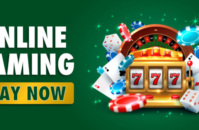 Is Casino A Rip-off?
