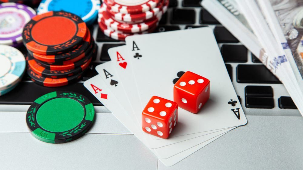 Fantastic Techniques To Obtain The Many Out Of Your Gambling