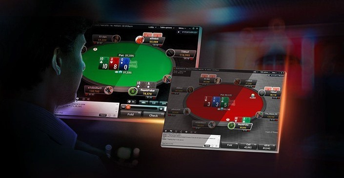 The Attempted Real Approach For Online Casino Symphonious By Action Information