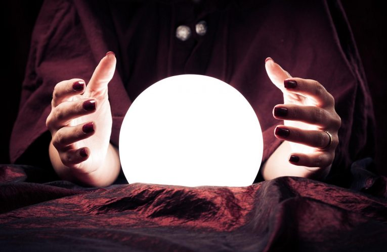 High 25 Prices Estimate On Psychic Analysis