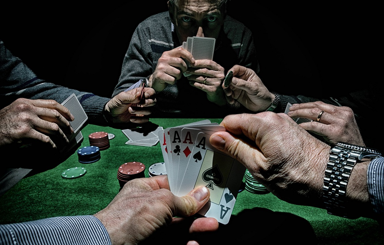 Do Not Waste Time Facts To start Online Gambling