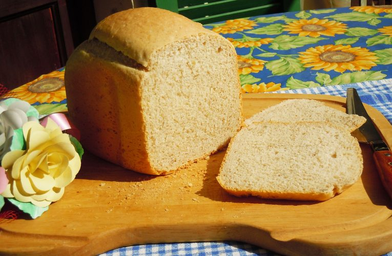 Want To Measure Your Very Best Bread Maker