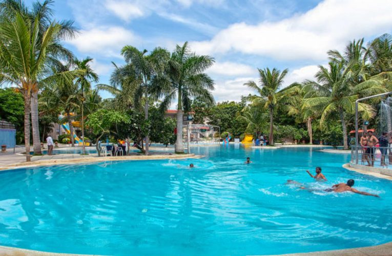 Swimming Pool Building And Construction Firm Are Important