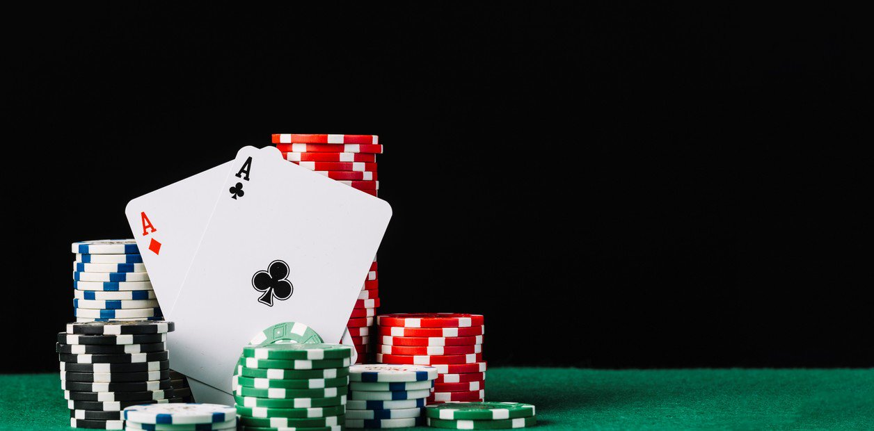 Online Betting For Fun