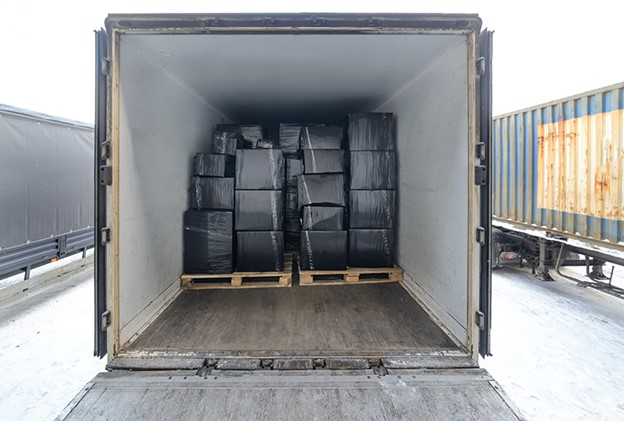 On Site Storage Container Rental - How It Is Helpful To Your Business