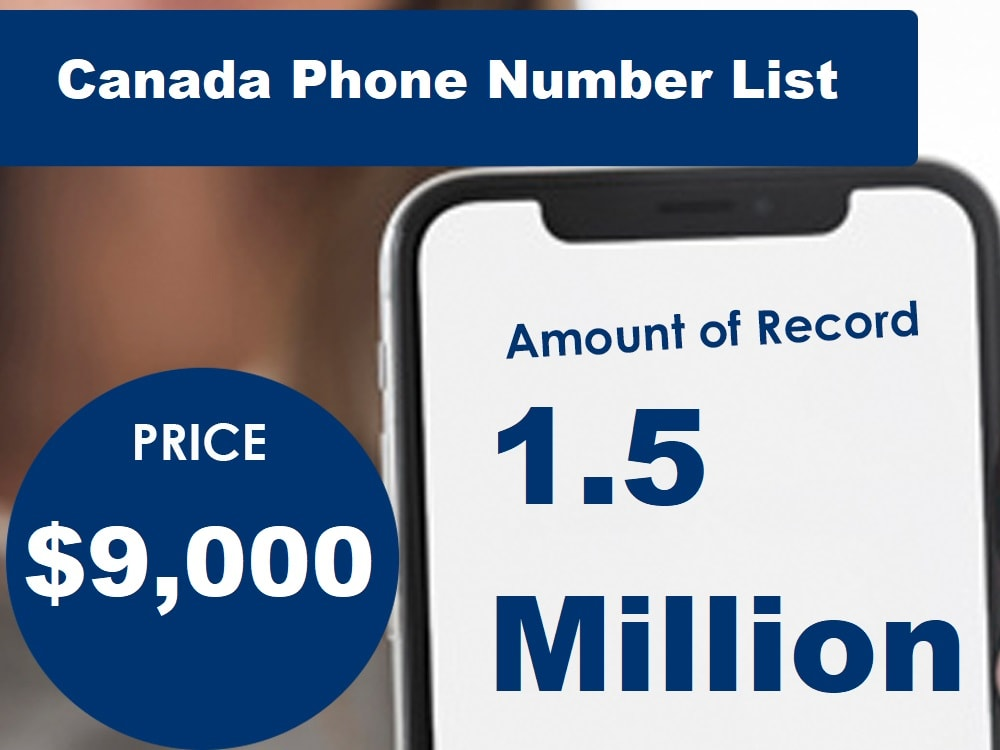 Fabulous Reverse Phone Number Search In Canada On Tight Finances