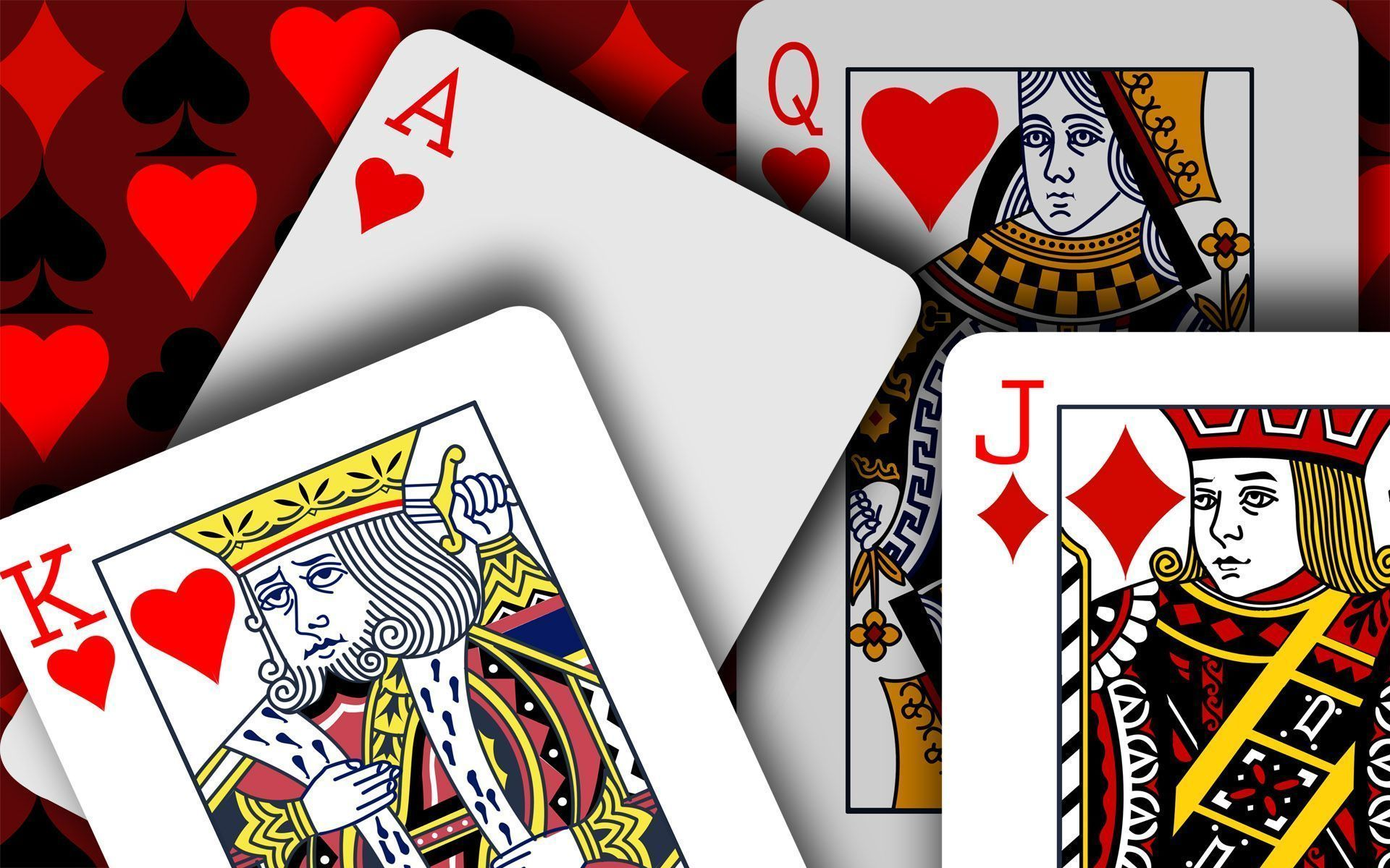 Top Six Quotes On Casino