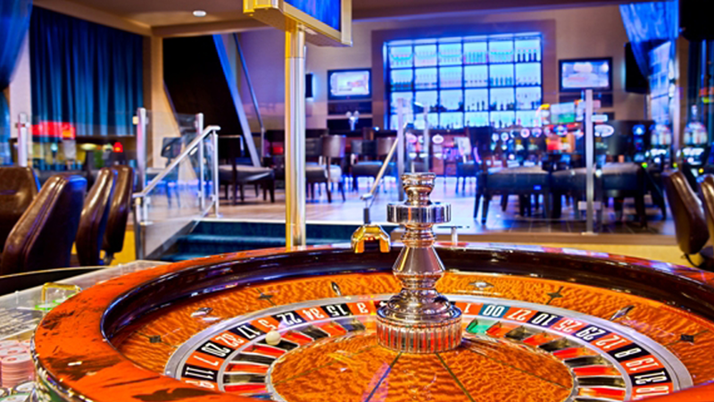 3 Locations To Look For A Online Gambling