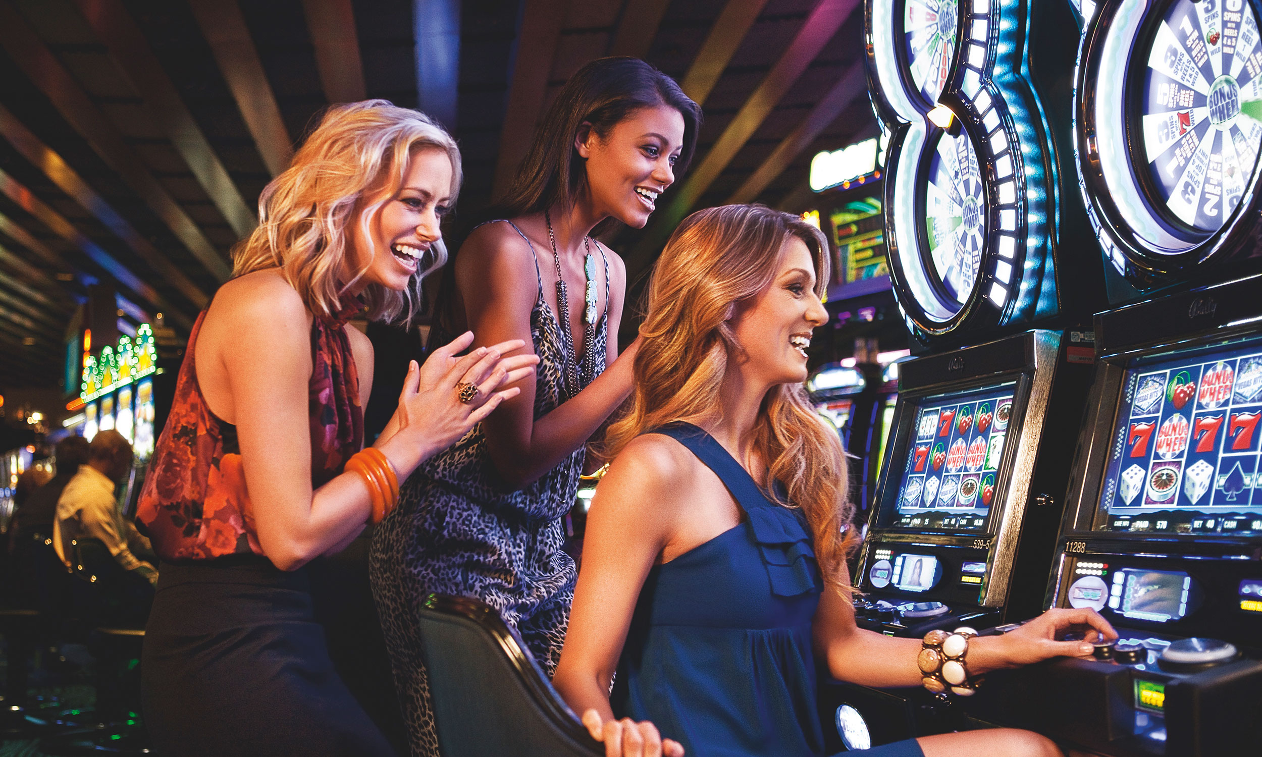 Dirty Information About Gambling Revealed