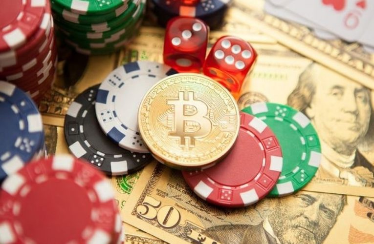 What Must you Do For Fast Casino?