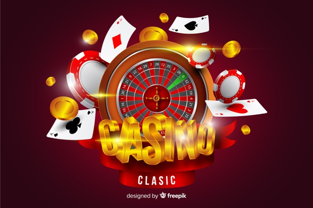In the Age of information, Specializing in Online Casino.