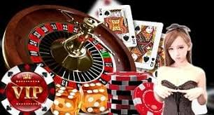 9 Brief Stories You Did Not Discover Casino