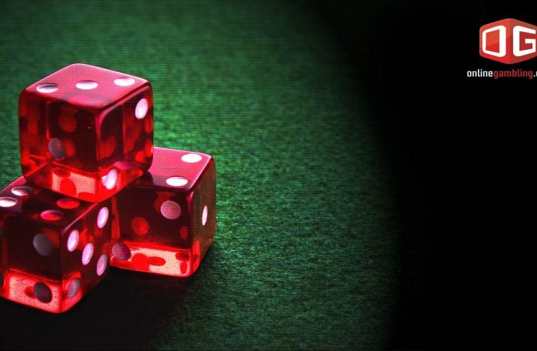 The Trustworthy To Goodness Truth On Gambling Tips