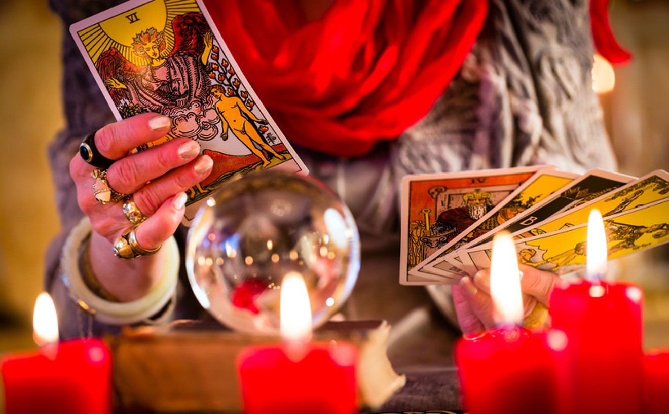 Free Love Spell quarter-hour A Day To Grow What you are promoting